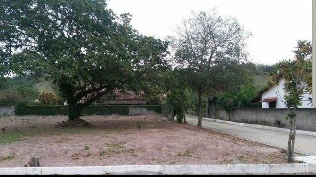 Terreno de 1080m2 em Papucaia - Foto 5