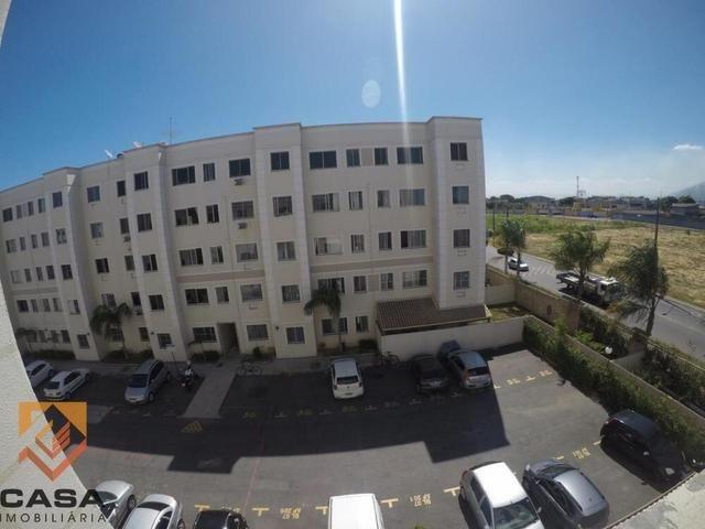 _ Apartamento 2 Quartos á venda - ITBI e Registro Grátis - Foto 3