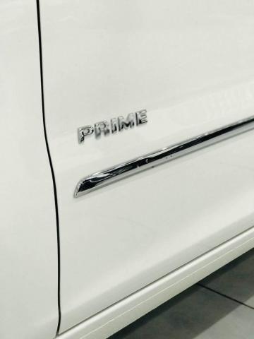 Volkswagen Fox 1.6 PRIME GII - Foto 13