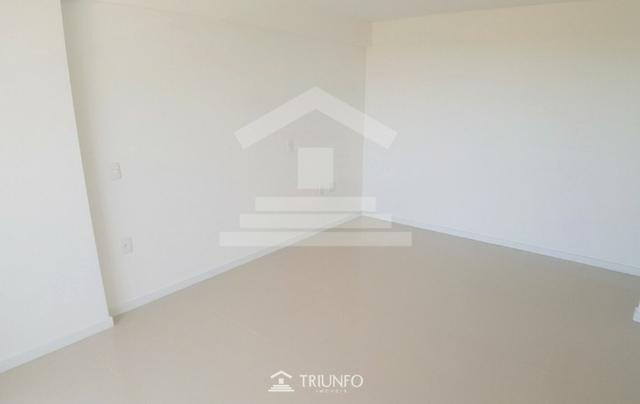 (HN) TR 24110 - Torreselle no Luciano Cavalcante com 145m² - 3 suítes - 3 vagas - Lazer