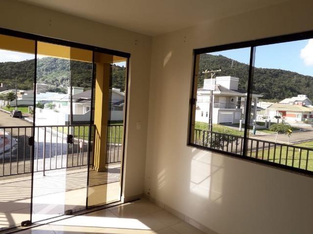 Casa Cond. Fechado Grande Florianópolis - Foto 17
