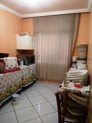 Apartamento com 03 dormitórios no São Cristóvão - Foto 4