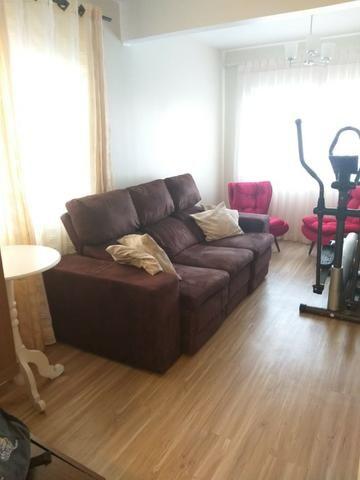 Vende-se casa mobiliada de 2 andares, com 210m² no Amizade - Foto 5