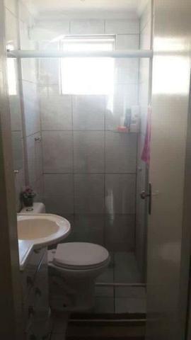Oportunidade apartamento 2 quartos - Foto 8