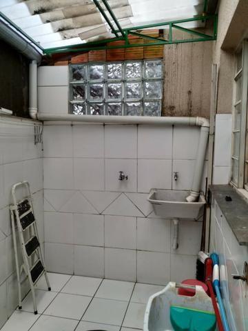 Sobrado em Condomínio para Locação no bairro Jardim Norma, 2 dorm, 1 vagas, 68 m - Foto 12