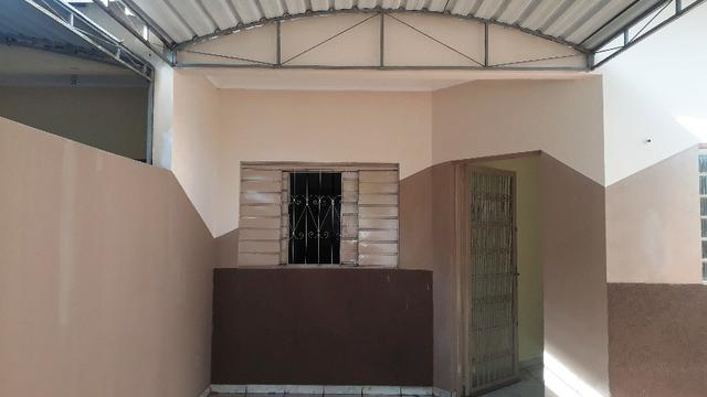 Casa Térrea/Ótima localização - Foto 4