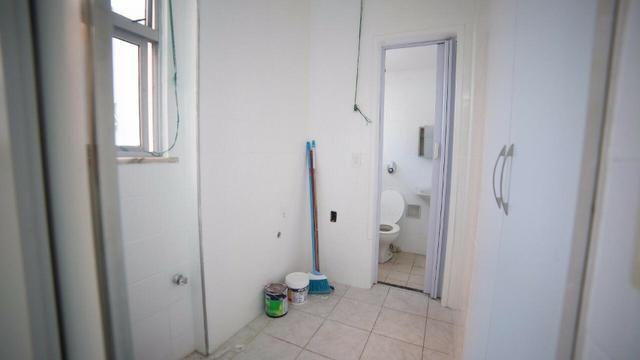 Vende-se Apartamento no Bairro Cocó Próximo Center Box - Foto 14