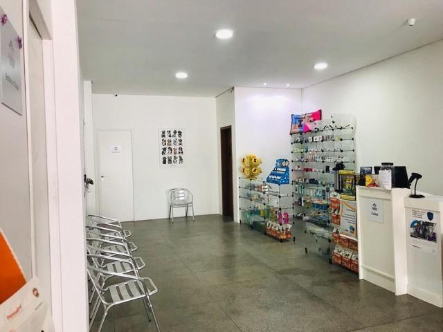 Pet Shop e Clinica Veterinária - Foto 8