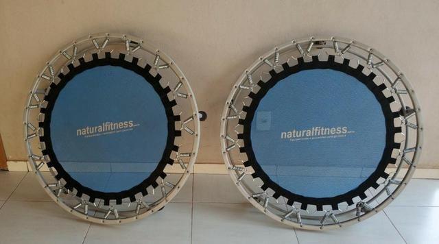 Jump Semj Novo - Marca Natural Fitness - Foto 3