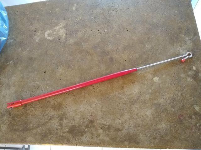 Antena corta linha - Foto 3