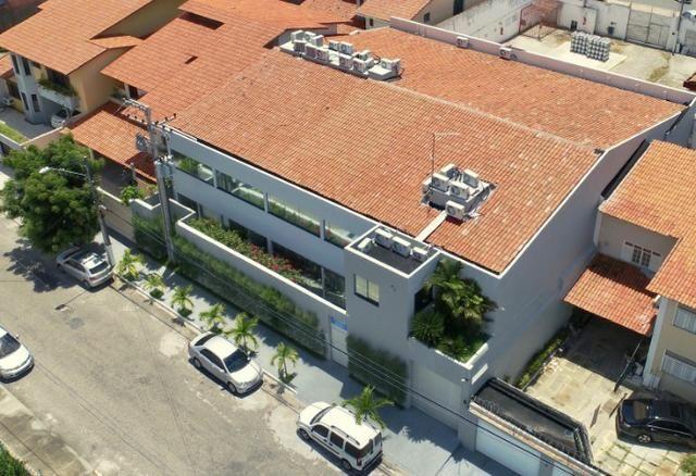 Oferta. Centro Empresarial Alto Padrão 1012m² no Cocó - Foto 19