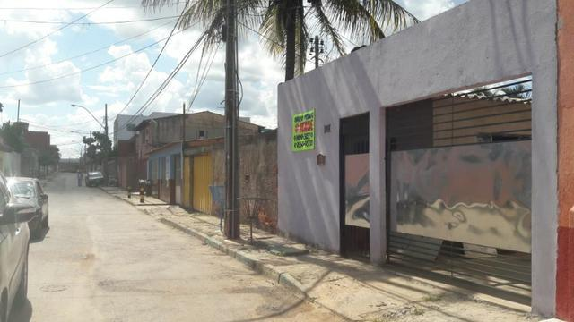 Casa com 03 moradias na Rua 52, Vila Nova - Foto 2