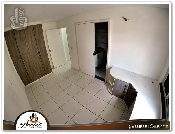 Vendo Casa no Montese - Foto 16