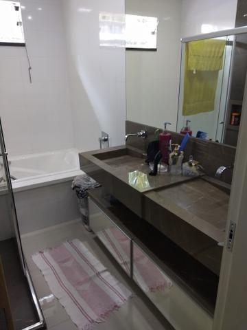 Vende-se casa 3 dormitórios mobília planejada - Foto 20