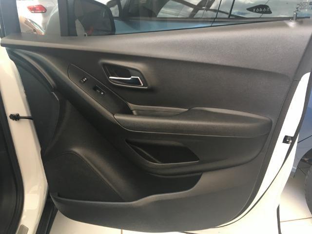 Gm - Chevrolet Tracker - Foto 5