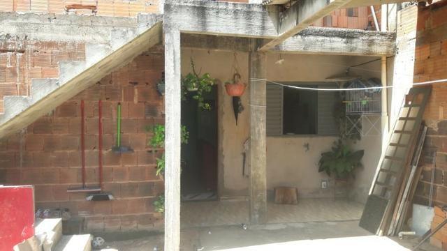 Casa com 03 moradias na Rua 52, Vila Nova - Foto 5