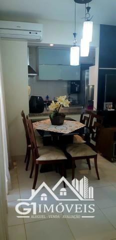 Apartamento Residencial no Setor Goiânia 2!!