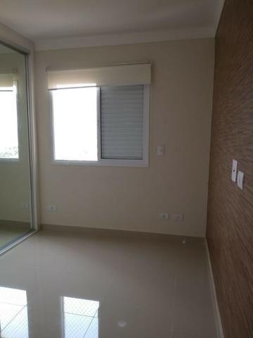 Apartamento de 3 quartos Edificio Absoluto Jdim Satelite - Foto 9