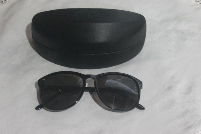 Óculos de sol marca Roxy preto - Bijouterias, relógios e acessórios ... 2d75402e5d