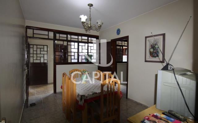Casa à venda com 4 dormitórios cod:IN4CS23750 - Foto 8