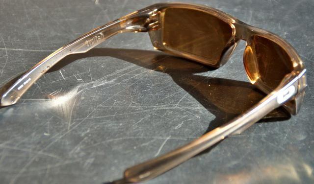 Óculos Oakley Twich Original Semi novo - Bijouterias, relógios e ... 97a367f22e