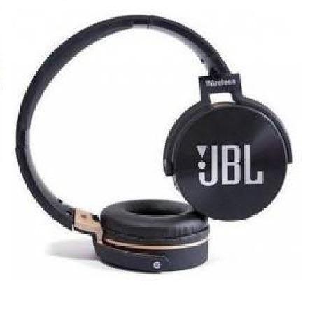 Fone De Ouvido JBL S950 Bluetooth Headphone Mp3 Sd Promoção