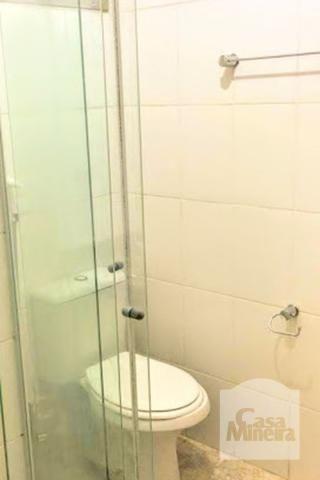 Apartamento à venda com 2 dormitórios em Sagrada família, Belo horizonte cod:239686 - Foto 5