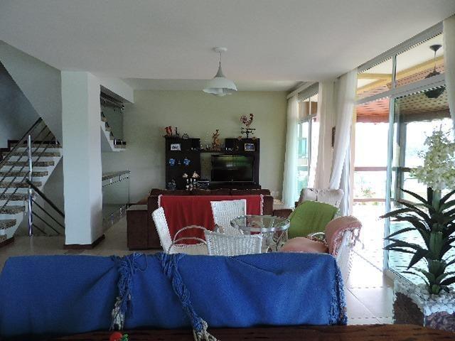 Casa no Porto Paradiso em Angra dos Reis - Foto 7