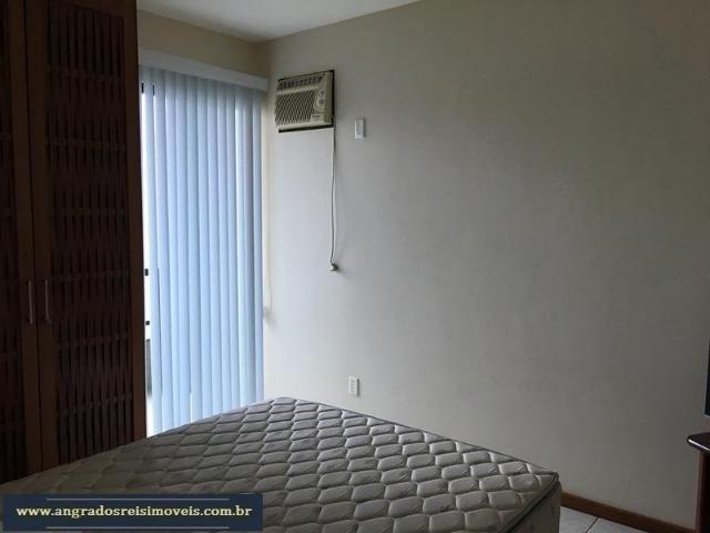 Apartamento em Angra dos Reis - Pier 101 - Foto 14