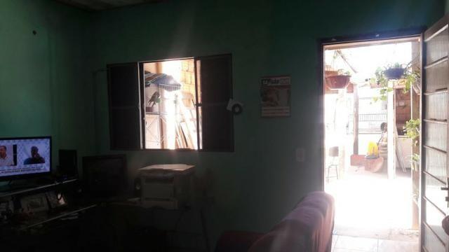 Casa com 03 moradias na Rua 52, Vila Nova - Foto 8