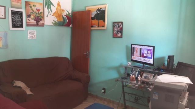 Casa com 03 moradias na Rua 52, Vila Nova - Foto 7
