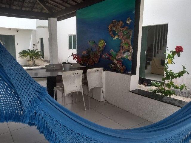 Apartamento em Porto de Galinhas- Anual- Cond. fechado- Oportunidade! - Foto 6