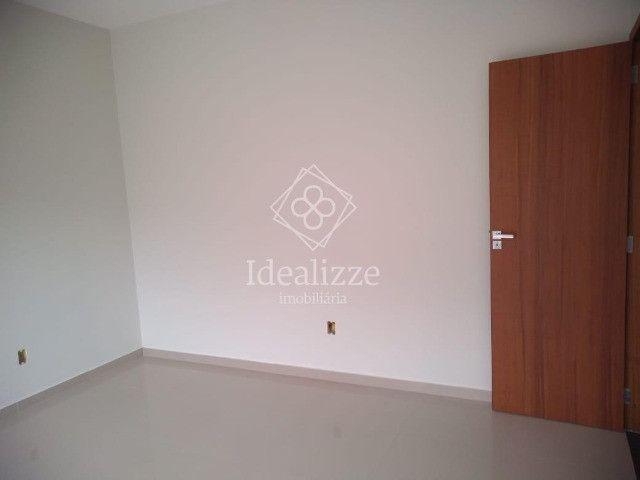 IMO.473 Casa para venda no bairro Jardim Suiça- Volta Redonda, 3 quartos - Foto 15