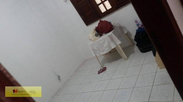 Duplex m 6 quartos - Foto 17