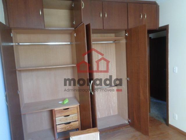 Apartamento para aluguel, 3 quartos, 1 suíte, 2 vagas, PIEDADE - ITAUNA/MG - Foto 8
