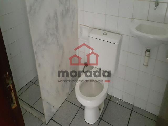 Apartamento para aluguel, 3 quartos, 1 suíte, 1 vaga, CENTRO - ITAUNA/MG - Foto 9