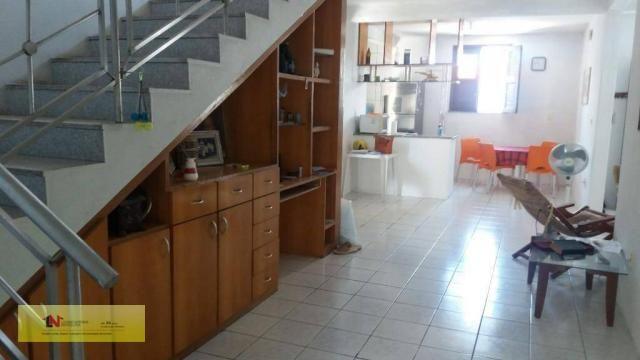 Duplex m 6 quartos - Foto 20