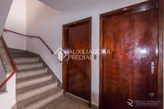 Kitchenette/conjugado para alugar com 1 dormitórios em Partenon, Porto alegre cod:264949 - Foto 11