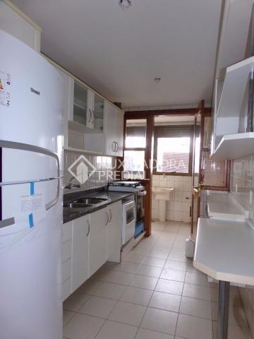 Apartamento para alugar com 3 dormitórios em Rio branco, Porto alegre cod:227115 - Foto 6