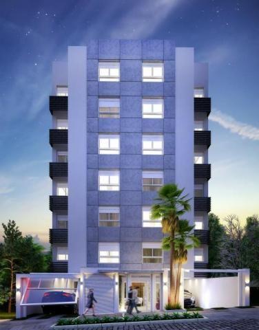 Apartamento 02 dormitórios suítes, Sanvitto - Foto 8