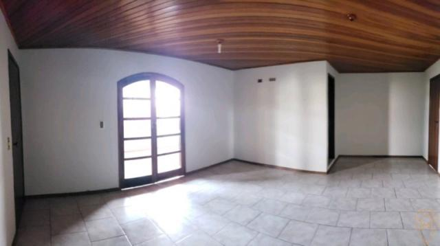 Casa para alugar com 5 dormitórios em Xaxim, Curitiba cod:00769.001 - Foto 13