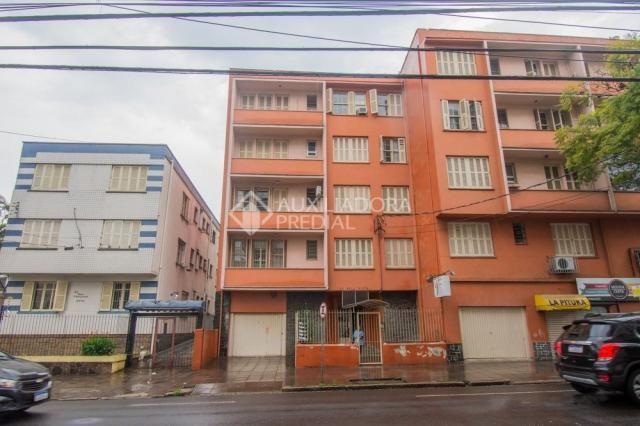 Apartamento para alugar com 2 dormitórios em Rio branco, Porto alegre cod:322806 - Foto 13