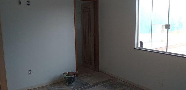 Casa Itaipuaçu - 03 quartos - R$ 630.000 - Foto 18
