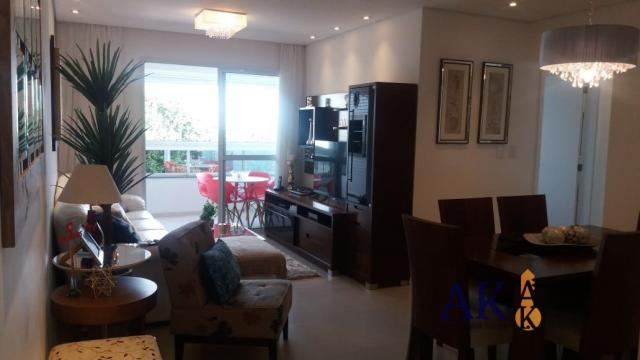 Apartamento Padrão para Venda em Estreito Florianópolis-SC - Foto 15