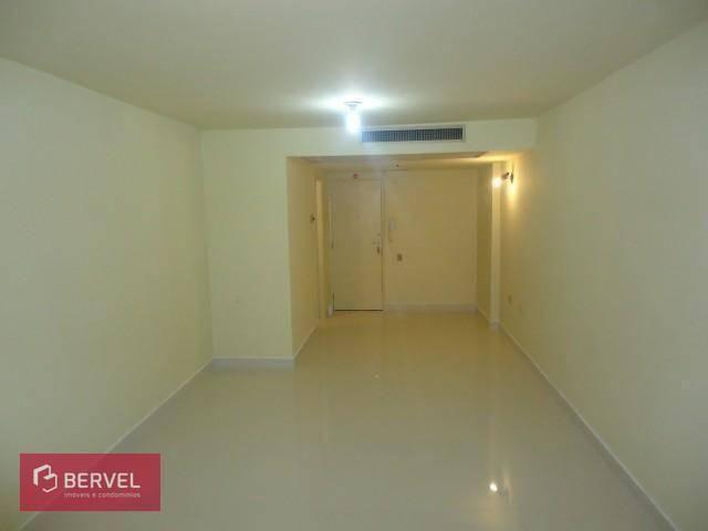 Sala para alugar, 27 m² por R$ 50,00/mês - Centro - Rio de Janeiro/RJ - Foto 4