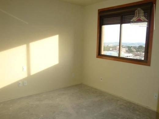 Apartamento residencial à venda, Vila Jardim, Porto Alegre - AP1444. - Foto 12