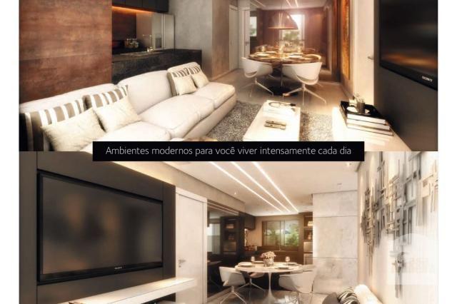 Apartamento à venda com 2 dormitórios em Lourdes, Belo horizonte cod:267365 - Foto 5