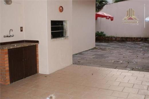 Casa residencial à venda, Passo D Areia, Porto Alegre - CA0116. - Foto 4