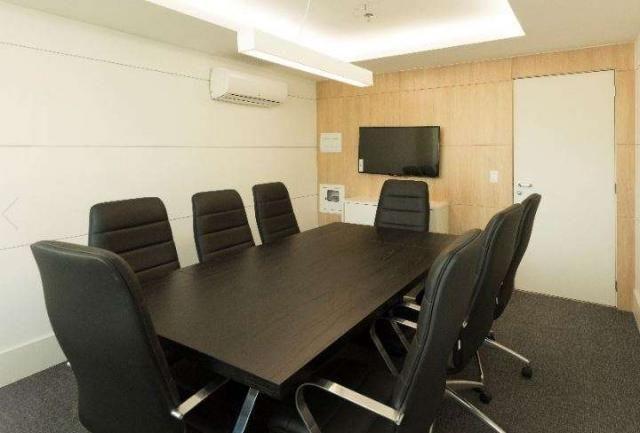 Centro Empresarial Shopping Moxuara Offices - Cariacica, ES - ID3975 - Foto 15