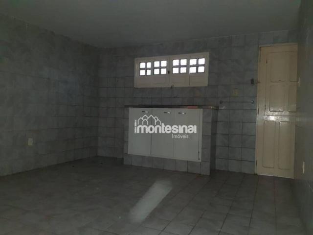 Casa para alugar por R$ 900,00/mês - Heliópolis - Garanhuns/PE - Foto 16